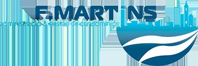 F. Martins Condomínios